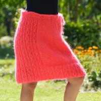 69643809_skirt-fuzzy-neon-orange-2.jpg