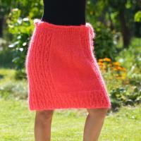 69643810_skirt-fuzzy-neon-orange-3.jpg