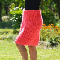 69643811_skirt-fuzzy-neon-orange-4.jpg