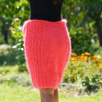 69643812_skirt-fuzzy-neon-orange-5.jpg
