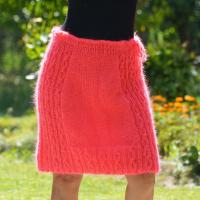 69643813_skirt-fuzzy-neon-orange-6.jpg
