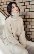 69650096_12_knit_01d.jpg