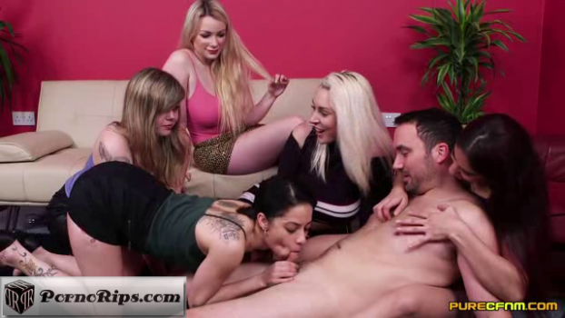 purecfnm-18-05-04-madison-stuart-myla-elyse-and-penny-lee-stripper-recognized.png