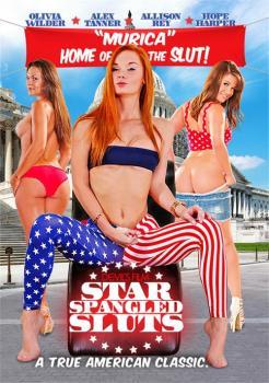 starspangled-sluts-720p.jpg