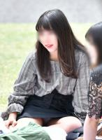00_hanami20181.jpg