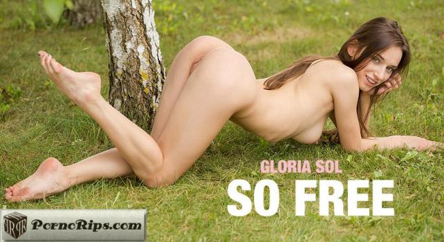 femjoy-18-05-05-gloria-sol-so-free.jpg