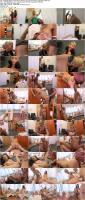 fakehuboriginals-18-05-05-foxy-sanie-licky-lex-and-veronica-leal-xxx-1080p_s.jpg