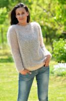 69812293_beige-hand-knitted-mohair-sweater-fuzzy-crew-neck-1.jpg