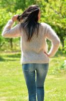 69812295_beige-hand-knitted-mohair-sweater-fuzzy-crew-neck-3.jpg