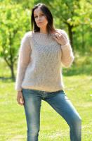 69812296_beige-hand-knitted-mohair-sweater-fuzzy-crew-neck-4.jpg