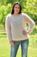 69812297_beige-hand-knitted-mohair-sweater-fuzzy-crew-neck-5.jpg
