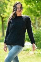 69812307_black-hand-knitted-mohair-sweater-fuzzy-3.jpg