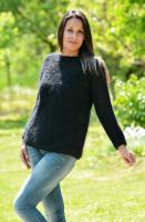 69812309_black-hand-knitted-mohair-sweater-fuzzy-5.jpg