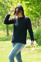 69812310_black-hand-knitted-mohair-sweater-fuzzy-6.jpg