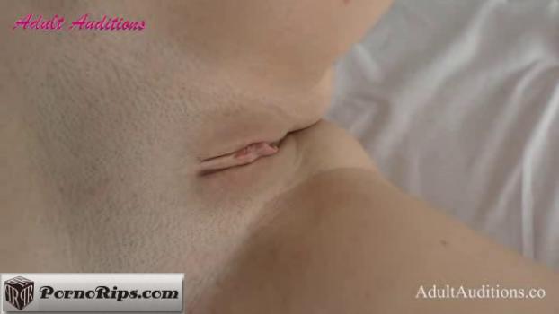 adultauditions-e237-april-new-look.png