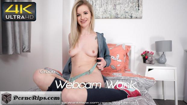 wankitnow-18-05-06-gracie-webcam-wank.jpg