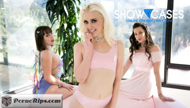 girlsway-18-05-06-jenna-sativa-georgia-jones-and-chloe-cherry-2-scenes-in-1.jpg