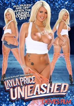 layla-price-unleashed-720p.jpg